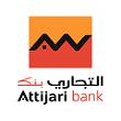 Attijari wafa Bank