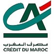 credit-du-maroc