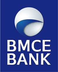 BMCE Bank_logos_Sponsoring_Vertical