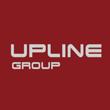 upline-group