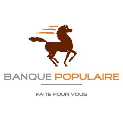 banque-centrale-populaire_416x416