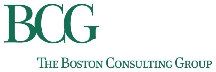 BCG banque
